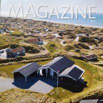 Byggefirmaet Keld og Johs - Jammerbugt Magazine